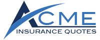 ACME Insurance Quotes